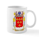 Fedorkevich Mug