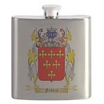 Fedkin Flask