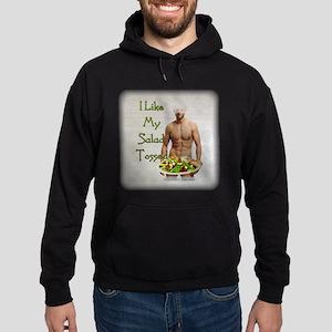 Salad_1 Hoodie