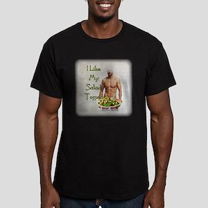 Salad_1 T-Shirt