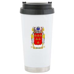 Fedenev Stainless Steel Travel Mug