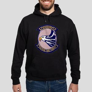 VP 23 Sea Hawks Hoodie (dark)