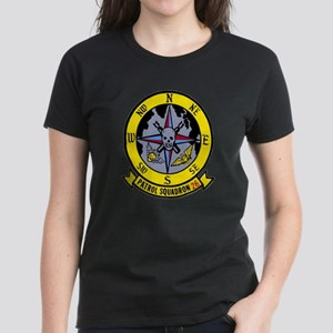 VP 26 Tridents Women's Dark T-Shirt