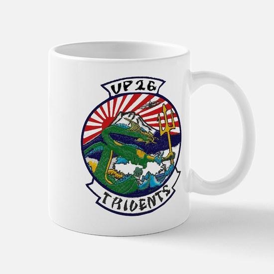 VP 26 Dragons Mug