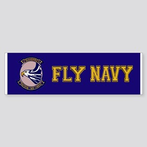 VP 23 Sea Hawks Sticker (Bumper)
