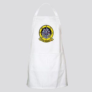 VP 26 Tridents Apron