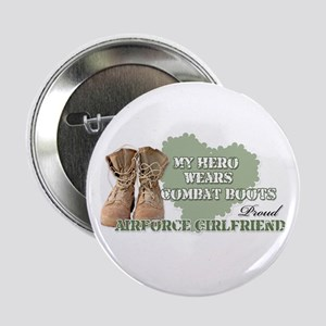 My Hero Wears Combat Boots-Ai Button