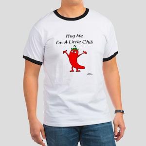 Hug Me Ringer T