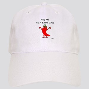 Hug Me Cap