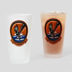 VP 30 Pro's Nest Drinking Glass
