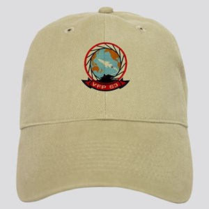 VFP 62 Eyes Cap