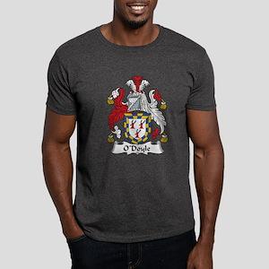 O'Doyle Dark T-Shirt