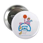 "Ok-9 Inspiration 2.25"" Button (100 Pack)"
