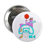 "Ok-9 Inspiration Pk) 2.25"" Button (10 Pack)"