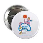 "Ok-9 Inspiration (basketball) 2.25"" Button"