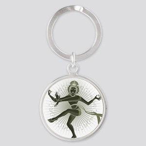 shiva_.png Keychains