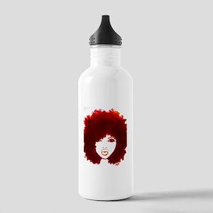 Diva Stainless Water Bottle 1.0L