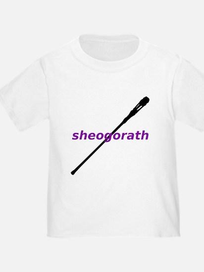 Sheogorath T-Shirt