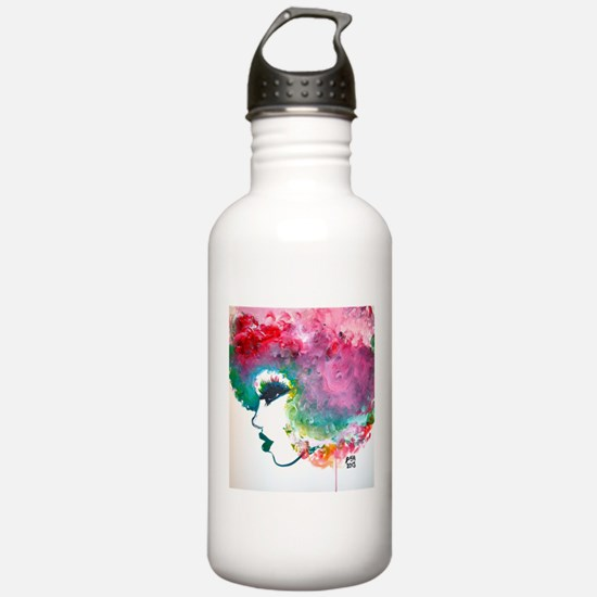 Essence Water Bottle