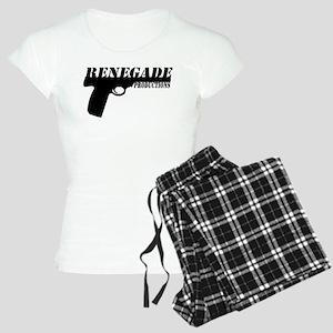 Renegade Productions Pyjamas