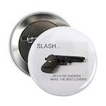 Enemies Button (10 pack)