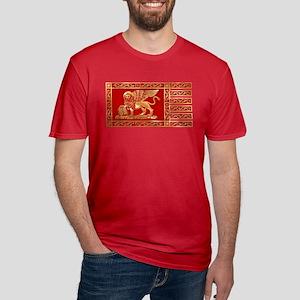 venetian flag T-Shirt