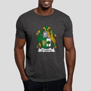 O'Connor (Sligo) Dark T-Shirt