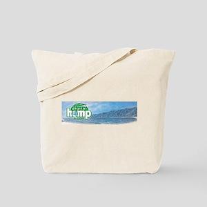 Digitalhemp.com Tote Bag