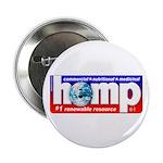 AAA Hemp Button
