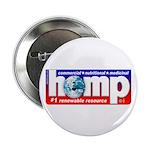 "AAA Hemp 2.25"" Button (100 pack)"
