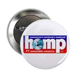 "AAA Hemp 2.25"" Button (10 pack)"