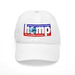 AAA Hemp Cap