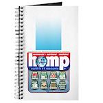 AAA Hemp Journal