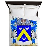 Feaviour Queen Duvet