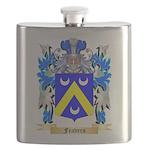 Feavers Flask
