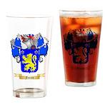 Fearon Drinking Glass