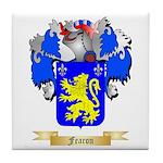 Fearon Tile Coaster