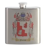 Fearns Flask