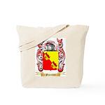 Fearnley Tote Bag