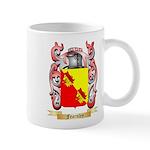 Fearnley Mug