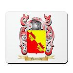 Fearnley Mousepad