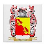 Fearnley Tile Coaster