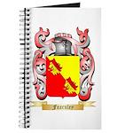 Fearnley Journal