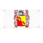 Fearnley Banner