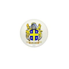 Fazzuoli Mini Button (10 pack)