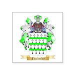 Fazakerley Square Sticker 3