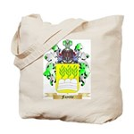 Fayette Tote Bag