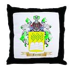 Fayette Throw Pillow
