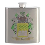 Fayet Flask