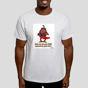 Bandit Light T-Shirt